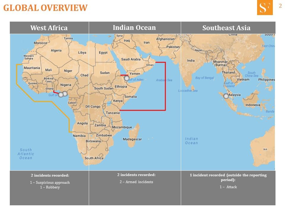 2016-10-08-2016-10-14-sfg-maritime-threats-report