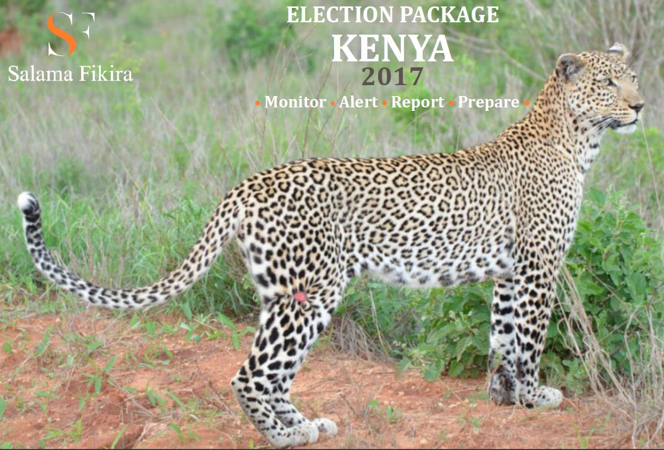 kenya-election-image