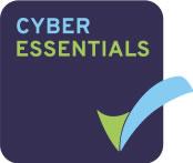 cyberbadge